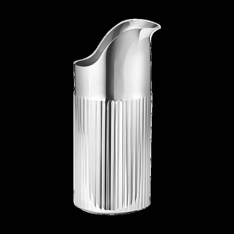 The Antique Silver Co   Georg Jensen Bernadotte milk jug